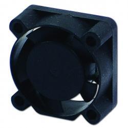 Ventilator-Fan-50x50x10-EL-Bearing-4500-RPM-EC5010M12EA