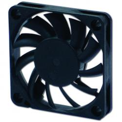 Ventilator-Fan-60x60x10-EL-Bearing-4000-RPM-