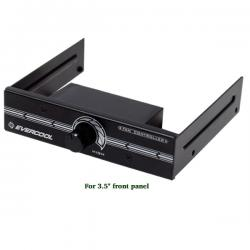 Fan-Controller-3.5-Backplate-1Fan-SCB-CD2