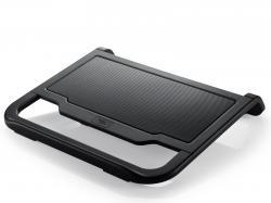 Ohladitel-za-laptop-Notebook-Cooler-N200-15.6-Black
