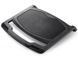 Ohladitel-za-laptop-Notebook-Cooler-N400-15.6-Black