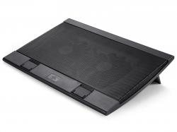 Ohladitel-za-laptop-Notebook-Cooler-WIND-PAL-FS-15.6-black
