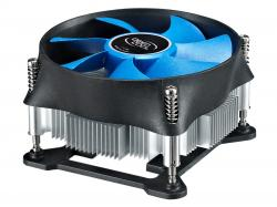 Ohlazhdane-za-procesor-CPU-Cooler-THETA-15-PWM-LGA1150