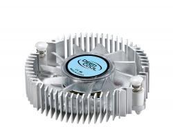 VGA-Cooler-V50