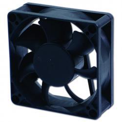 Ventilator-Fan-70x70x25-EL-Bearing-3400-RPM-EC7025M12EA