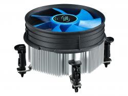Ohlazhdane-CPU-Cooler-Theta-21-LGA-1155-1156