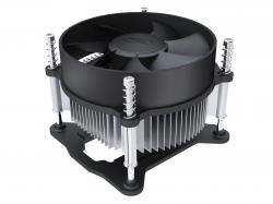 Ohlazhdane-CPU-Cooler-CK-11508-LGA-1155-1156