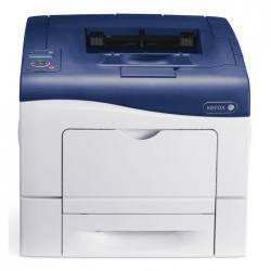 cveten-lazeren-printer-XEROX-Phaser-6600DN-A4