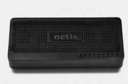Fast-Ethernet-komutator-NETIS-ST-3108S