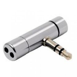 Mini-mikrofon-za-prenosim-kompyutyr-HAMA-3.5mm-Srebrist