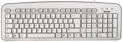 Standartna-klaviatura-HAMA-K210-Bqla