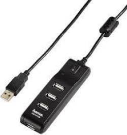 USB-hyb-s-buton-za-vkl.-izkl.-HAMA-USB-2.0-1-4-cheren