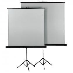 Proektoren-ekran-sys-stativ-HAMA-18792-125-x-125-1-1-2-lica