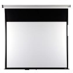 Proektoren-ekran-za-stena-HAMA-18787-240-x-195-4-3