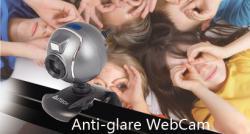 Ueb-kamera-s-mikrofon-A4TECH-PK-750G-USB2.0