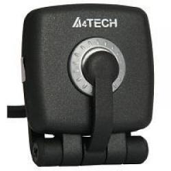 Ueb-kamera-s-mikrofon-A4TECH-PK-836F-USB2.0