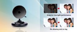 Ueb-kamera-s-mikrofon-A4TECH-PK-520F-USB2.0