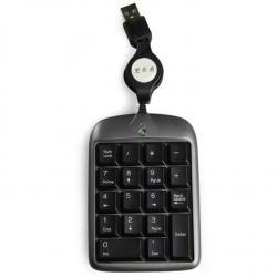cifrova-klaviatura-A4tech-TK5