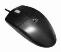 Optichna-mishka-A4tech-OP-620D-USB-Cheren