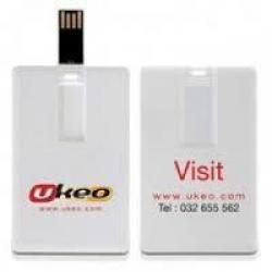 USB-pamet-ESTILLO-SD-25F-8GB-Bqla