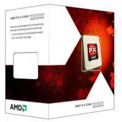 Procesor-AMD-X4-FX-4300-3.80GHz-12MB-95W-AM3+-BOX