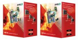 Procesor-AMD-A4-series-X2-6300-3.7Ghz-1Mb-65W-FM2-HD-8370D