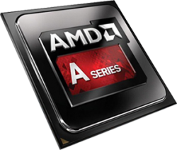 Procesor-AMD-A4-series-X2-4000-3.2Ghz-1Mb-65W-FM2-HD-7480D-Graphics