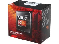 Procesor-AMD-FX-8350-4.0GHz-16MB-125W-AM3+-box