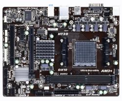 Dynna-platka-GIGABYTE-GA-78LMT-S2-Socket-FM3+-Micro-ATX-DDR3-rev-1.2