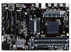 Dynna-platka-GIGABYTE-GA-970A-DS3P-Socket-AM3+-ATX-DDR3-rev-2.0