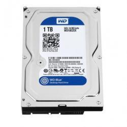 Hard-disk-Western-Digital-Blue-1TB-7200rpm-64MB-SATA-3