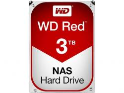 WD-RED-3000-GB-5400RPM-64MB-SATA-3-WD30EFRX