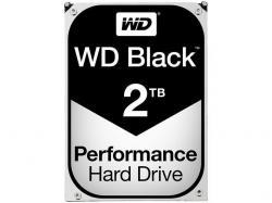 Hard-disk-WD-Black-2TB-7200rpm-64MB-SATA-3-WD2003FZEX