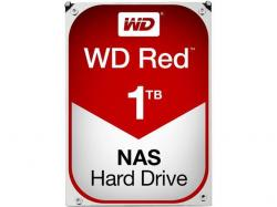 Hard-disk-WD-RED-1TB-5400rpm-64MB-SATA-3