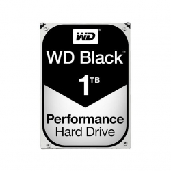 Hard-disk-WD-Black-1TB-7200rpm-64MB-SATA-3