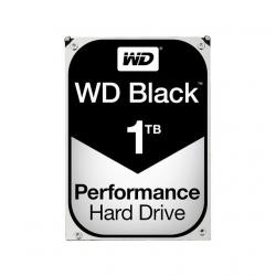 Hard-disk-Western-Digital-Black-1TB-7200rpm-64MB-SATA