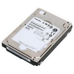 Hard-disk-TOSHIBA-2TB-7200rpm-64MB-SATA-3