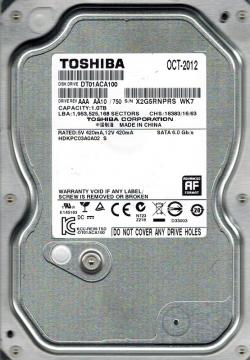Hard-disk-TOSHIBA-1TB-7200rpm-32MB-SATA-3