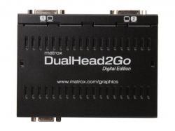 Vynshen-multi-displej-adapter-Matrox-D2G-A2D-IF-za-ednovremenna-rabota-na-2-monitora-s-VGA-vhod