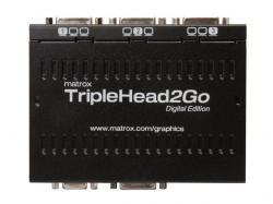 Vynshen-multi-displej-adapter-Matrox-T2G-D3D-IF-za-ednovremenna-rabota-na-3-monitor-s-DVI-VGA-vhod