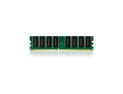 1GB-DDR-400-TEAM-GROUP-ELITE