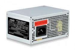 Zahranvasht-blok-Spire-SFX-300W