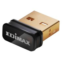 Bezzhichen-nano-adapter-EDIMAX-EW-7811UN-USB-Realtek-2.4Ghz-802.11n-g-b