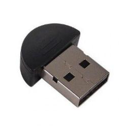 Mini-adapter-Bluetooth-USB-ESTILLO-USB-2.0