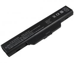 Bateriq-za-laptop-HP-6720s-6730s-HSTNN-IB51-10.8V-5200mAh-Cheren-Cameron-sino