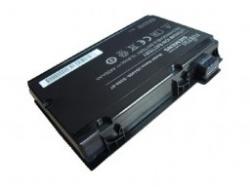 Bateriq-za-laptop-Fujitsu-AMILO-PI2530-2550-XI2428-11.1V-4400mAh-Cheren-Cameron-sino