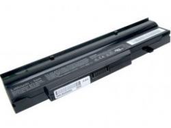 Bateriq-za-laptop-Fujitsu-AMILO-V3405-3525-8210-Li1718-10.8V-5200mAh-Cheren-Cameron-sino
