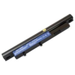Bateriq-za-laptop-ACER-ASPIRE-AS09D36-3810-4810-5410-5538-5810-11.1V-5200mAh-Cheren-Cameron-sino