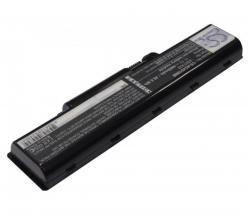 Bateriq-za-laptop-ACER-ASPIRE-4310-4520-4710-4920-4930G-5738zg-11.1V-4400mAh-Cheren-Cameron-sino