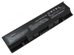 Bateriq-za-laptop-DELL-INSPIRON-1520-1720-11.1V-4400mAh-Cheren-Cameron-sino